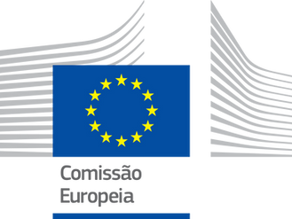 UE - Consulta pública sobre o Acordo de Comércio entre a UE e Colômbia, Peru e Equador