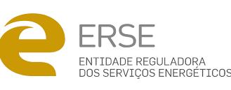 ERSE – Tarifas e Preços para Energia Elétrica 2021