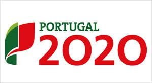 Portugal2020 (1).jpg
