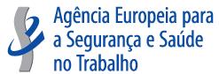 EU-OSHA APRESENTA A NOVA BASE DE DADOS DE SUBSTÂNCIAS PERIGOSAS