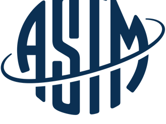 EUA - ASTM D5489 - 18 STANDARD GUIDE FOR CARE SYMBOLS FOR CARE INSTRUCTIONS ON TEXTILE PRODUCTS
