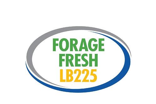 Forage Fresh LB225
