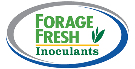 Forage Fresh Logo.png