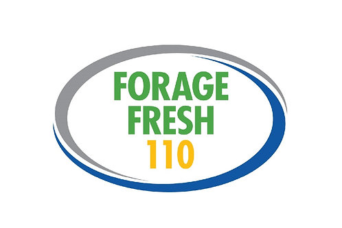 Forage Fresh 110