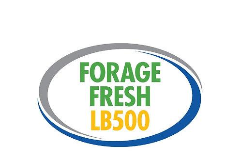 Forage Fresh LB500
