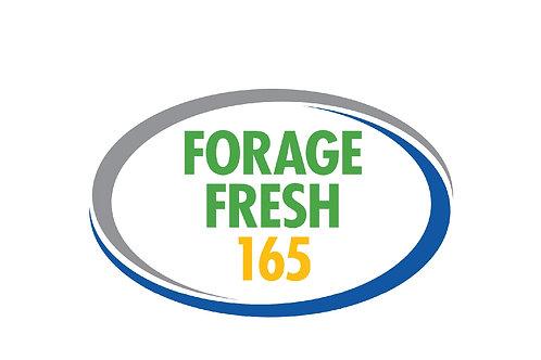 Forage Fresh 165