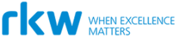 RKW-Logo-claim_280.png
