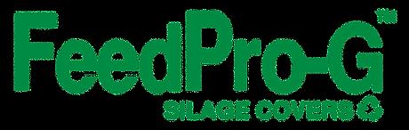 FeedPro-G-Logo-web.png