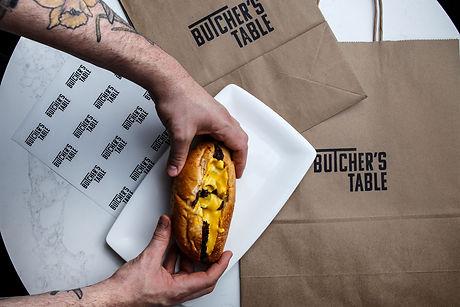 20201117-Butcher'sTable-0081-E-LeilaKwok