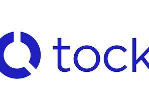 Tock_Logo_Blue_.jpg