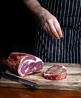 20210209-Butcher'sTable-1086-E-LeilaKwok