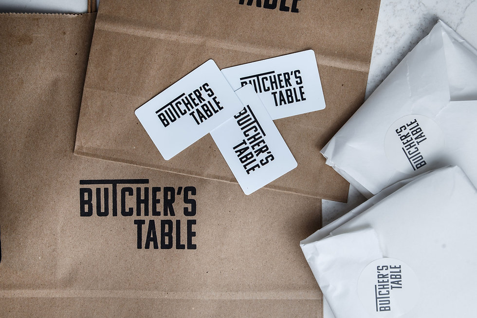 20201117-Butcher'sTable-0286-LeilaKwok_e