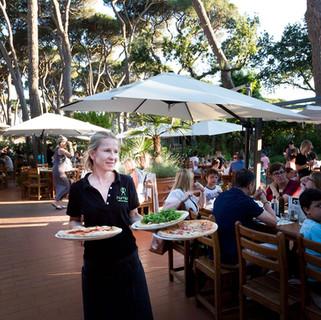 albatros-restaurant.jpg