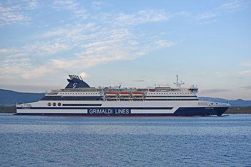 Cruise_Olbia_3.jpg