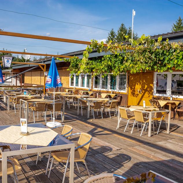 Sommer-Restaurant-7.jpg