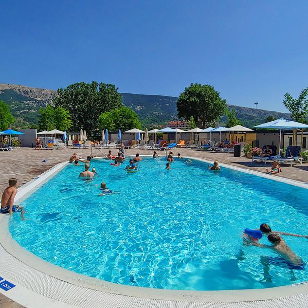 baska-pool.jpg