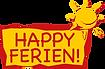 HappyFerien_Logo 72px.png