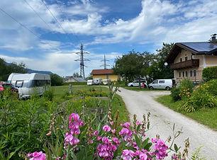 Bild 8, Camping & Garten.jpeg