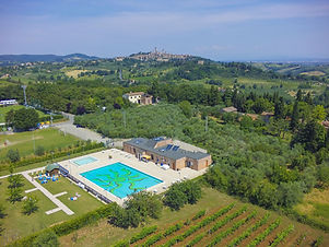 boschetto-view.jpg