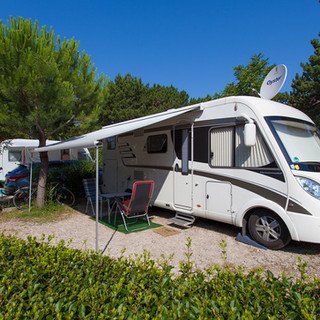 Camping-Jezevac_Pitch.jpg
