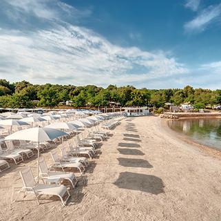 Beach Adria.jpg