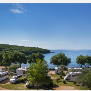 Campingplatz.png
