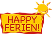 happy-ferien-logo-large.png