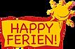 happy-ferien-logo-large.png