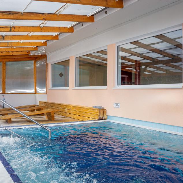 Pools&Bäder&Saunen-11.jpg