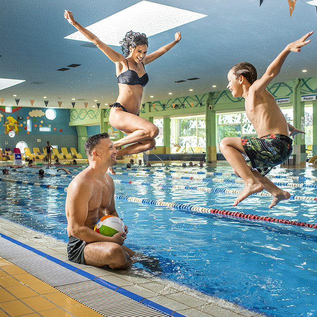 Family_03_water_park_indoor_TP_fotoBD_20