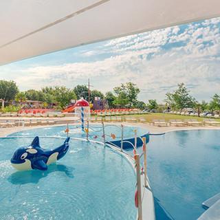 Family Aquapark (6).jpg