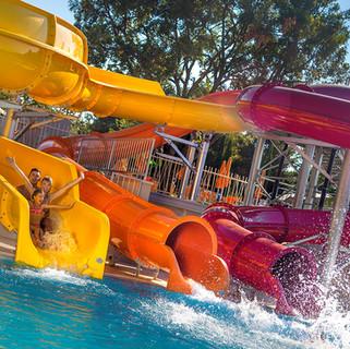 Family Aquapark Lanterna (1).jpg