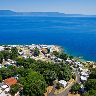 Camping Marina air view 4.jpg