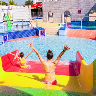 Water-slide_08_Water-Park_TP_Foto-ZV_09-