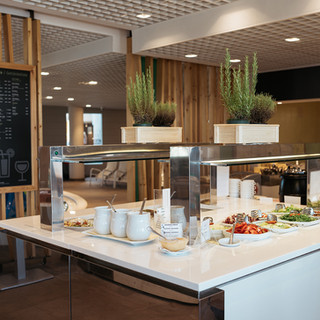 WaterPark_restaurant_IndooorPool_renovat