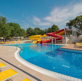 Family Aquapark (4).jpg