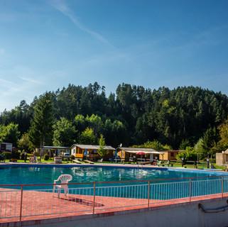Pools&Bäder&Saunen-1.jpg