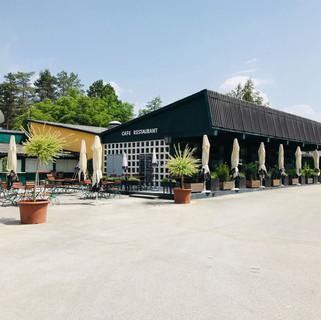 CP Breznik Restaurant (3).jpg