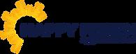 2020_08 HF_Logo.png