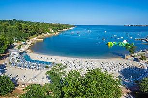 Camping-Lanterna_Adria-Sandy-Beach.jpg