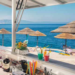 Beach bar Camping Marina.jpg