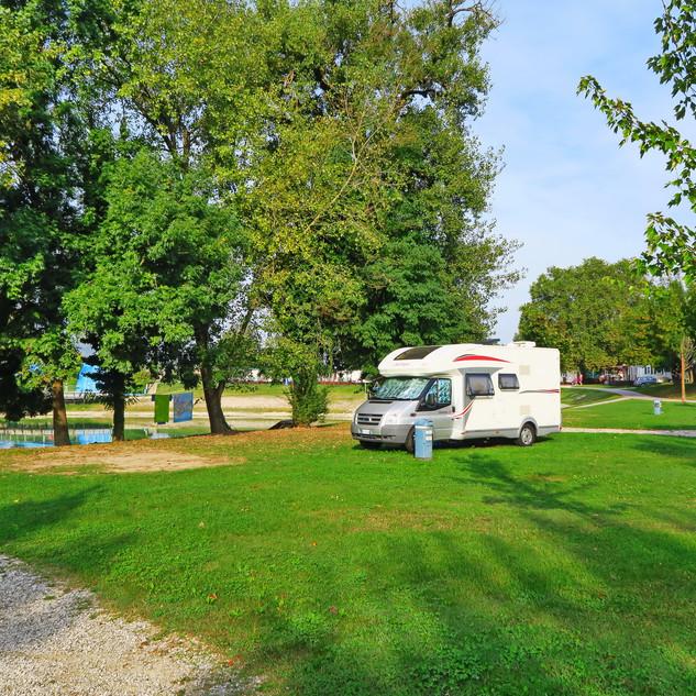 FullHD_Camp site 11.jpg