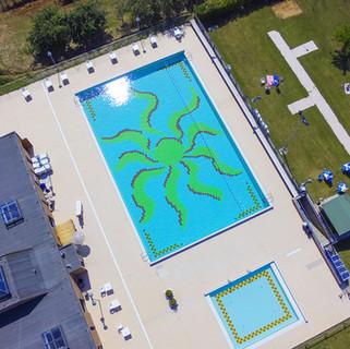 boschetto-pool-drone.jpg