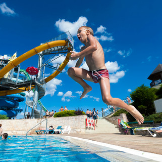 Outdoor-pools_Family_05_Water-park_T3000