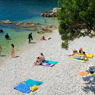Camping_Marina _beach.jpg