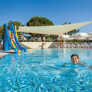 Camping Marina childrens pool.jpg