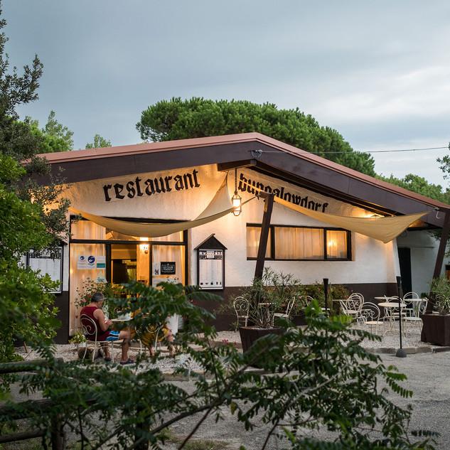 rosapineta-restaurant.jpg