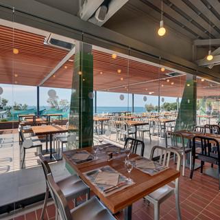 amarin-restaurant2.jpg