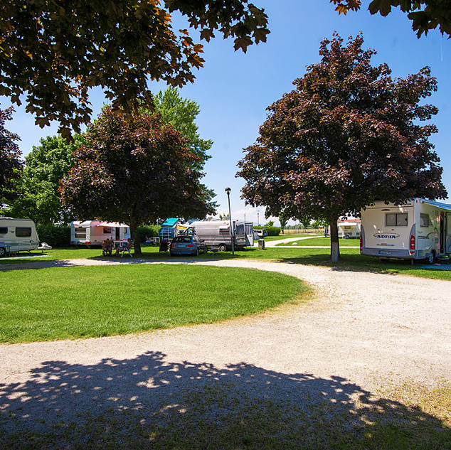 Camping-pitch_Couple_Camping-TP_Foto-ZV_