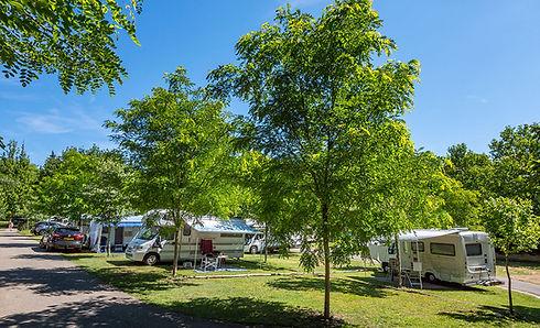 CP Colleverde vom Campingplatz (25).jpg